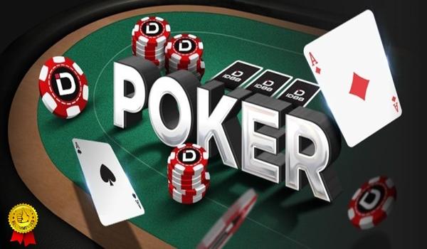 Daftar Poker Terpercaya Via Handphone